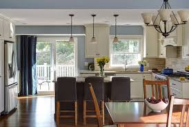 kitchen small kitchen makeovers on a budget how to remodel a