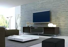 articles with wall mount tv stone fireplace tag entrancing tv