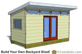 shed layout plans horizontal storage shed plans imdrewlittle info
