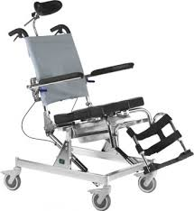 raz design at tilt rehab shower commode chair therapy u0026 living aids
