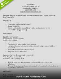 Resume Checklist Resume Checklist New 2017 Resume Format And Cv Samples Miamibox Us