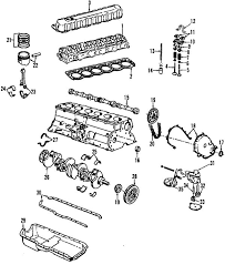 2000 jeep grand limited parts best 25 oem jeep parts ideas on jeep jk parts jeep