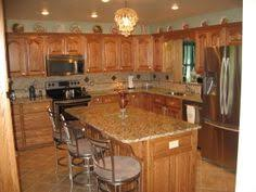 Kitchen Design Oak Cabinets by Kitchen Paint Colors With Oak Cabinets And Stainless Steel
