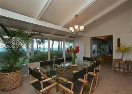 Waimanalo Beach Cottage by 109 Best Hawaii Vacation Rentals Images On Pinterest Holiday