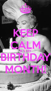 Birthday Countdown Meme - its my birthday birthday pic best quotes of the day