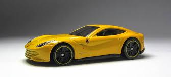 wheels f12 berlinetta look 2014 wheels f12 berlinetta in yellow