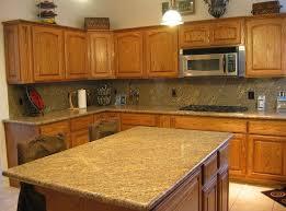 kitchen granite countertops ideas kitchen design granite on kitchen best 25 granite
