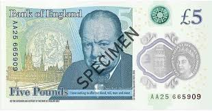 bureau de change livre sterling nouveau 5 one change bureau de change annecy