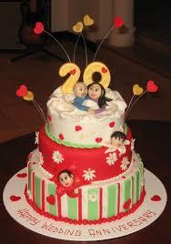 wedding cake anniversary wedding cakes unique wedding anniversary cakes unique wedding