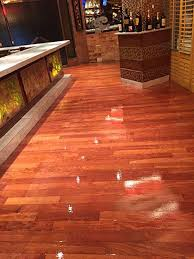 buff coat refinishing beers flooring annapolis md