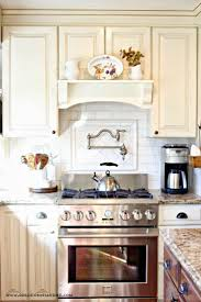 Home Kitchen Ventilation Design Top 25 Best Kitchen Stove Ideas On Pinterest Stoves Oven