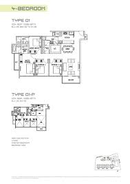 articles with floor plan design app tag my floor plan pictures