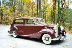antique rolls royce for sale 13 vintage cars you can rent for your wedding in the gta wheels ca
