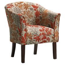 amazon com charlton home lambert club chair accent chair