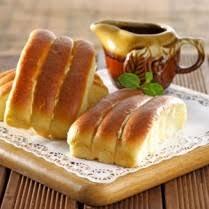 Roti Sisir kue roti sisir