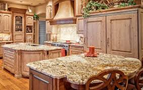 Granite Kitchen Countertops Cost by Granite Countertops Cost U2013 10 Ways To Get Them For Less