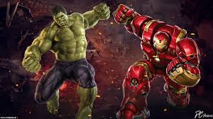 avengers age of ultron 2015 wallpapers images of of ultron hq wallpapers sc