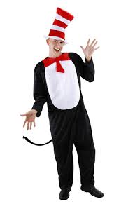coc halloween costumes 22 best dr seuss halloween costumes for adults images on