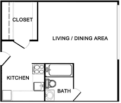Cheap 1 Bedroom Apartments In Jacksonville Fl 0 1 Bedroom Apartments For Rent In Jacksonville Fl Campus
