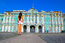 visiting russia for the first time russian visas u0026 travel tips