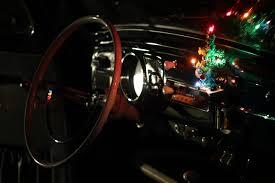 volkswagen christmas vintage volkswagen accessories classiccult