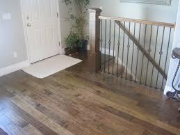 Engineered Vs Laminate Flooring Engineered Wood Vs Laminate Floors Wood Flooring