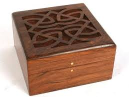 32 wood box designs woodwork build wood jewelry box pdf plans