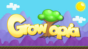growtopia mod apk growtopia hack cheats get unlimited gems