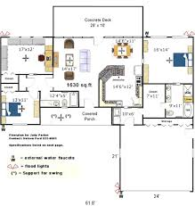 home decor design maze sarah s house 4 buy from plan living room
