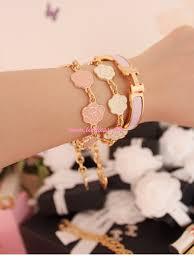 love bracelet images Camellia love bracelet lindiess jpg