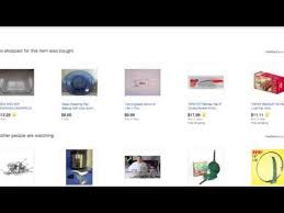 amazon black friday deals ebay site how to make 16 000 a month drop shipping on ebay using amazon