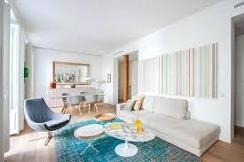 decor ideas for small living room contemporary small living room ideas awesome living room