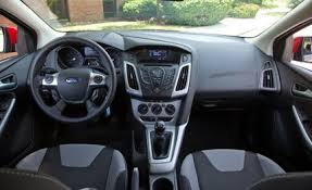 ford focus se 2014 review ford focus se best images collection of ford focus se