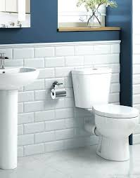 Bathroom Fixtures Vancouver Bathroom Fixtures Tub Shower Faucets Plumbing Fixtures And