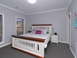 Estella Gardens Floor Plan by 23 Samson Avenue Estella Fitzpatricks Real Estate Wagga Wagga