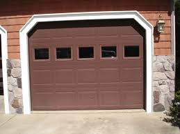 boulder garage door boulder creek stone products sun home improvement