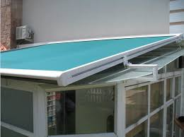 Awning Roof The Roof Blind Collection 01372 28 50 70 Conservatory Awning