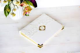 where to buy wedding albums wedding album shop online on livemaster with shipping e0y45com