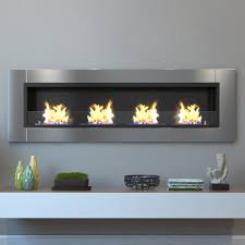 ethanol indoor fireplace broadway anywhere fireplace broadway 2