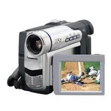 amazon black friday camcorder http www amazon com exec obidos asin b001omh1ka pinsite 20 jvc