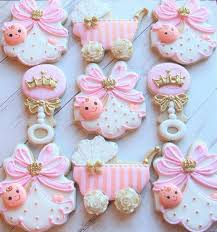 baby shower cookies 581 best baby shower cookies images on baby shower