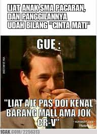 Icak Meme - fun of suryadin25 1cak for fun only