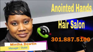 the best hair salon near me in capitol heights maryland 20743