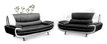 black and white sofa with design hd pictures 2877 imonics