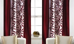 Beads Curtains Online Curtains Beaded Curtains Awesome Door Curtains Online India
