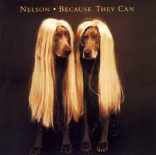 dog photo albums nelson because they can justine s stuff nelson
