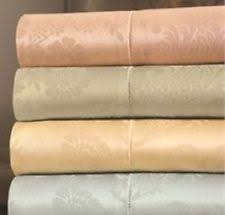 Sferra Duvet Cover Two Piece Sferra Duvet Covers U0026 Bedding Sets Ebay