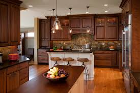 Traditional Japanese Kitchen - smart ideas traditional kitchen design phenomenal on home homes abc