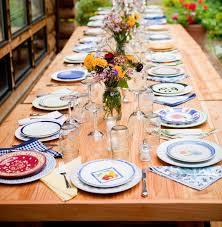 mismatched plates wedding 52 best mismatched plates images on marriage vintage
