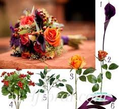 wedding flowers autumn vintage autumn wedding flowers s inspiration board